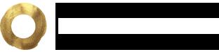 Meerbewust Coaching Logo