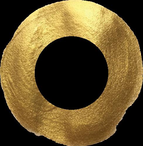 meerbewust logo